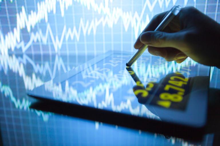 Fintechs au service de l'innovation financière